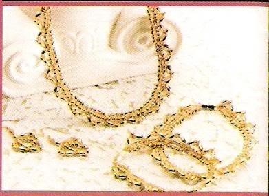 Jewelry set 35315441_o