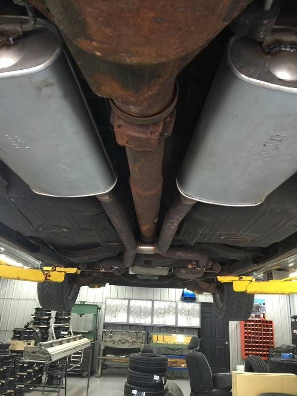 The fleetwood has problems. Image_zps0p8ndeqi