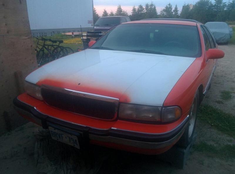 orange wagon fix up? Image_zps73xyfi9i