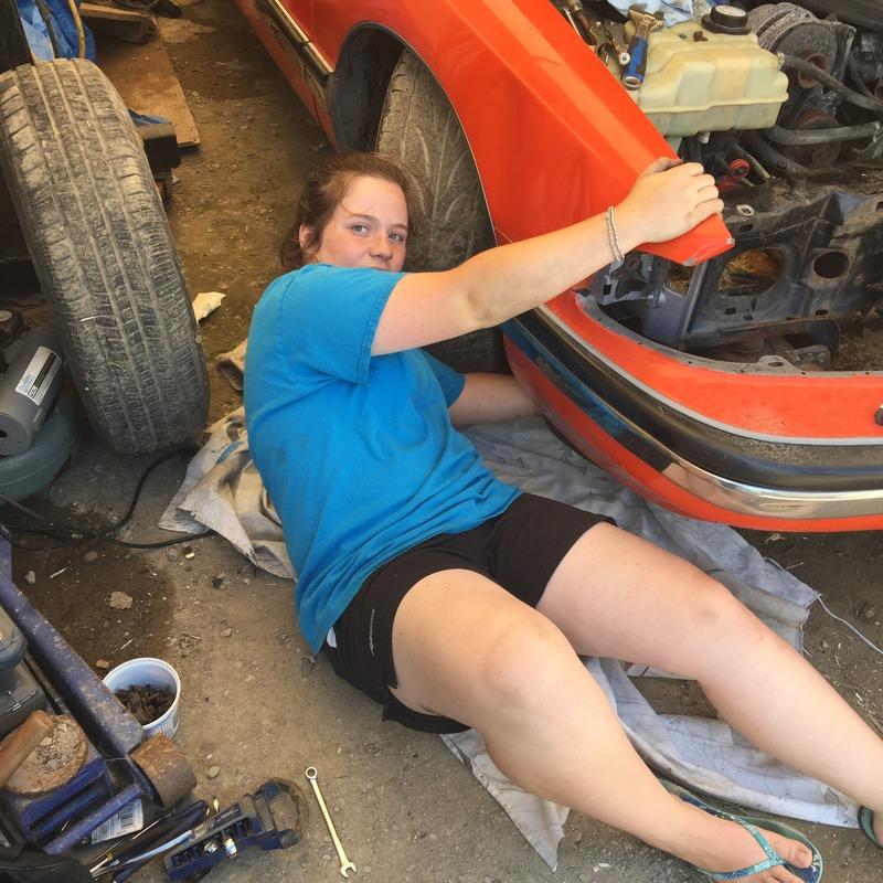 orange wagon fix up? Image_zpsalhxqbaw