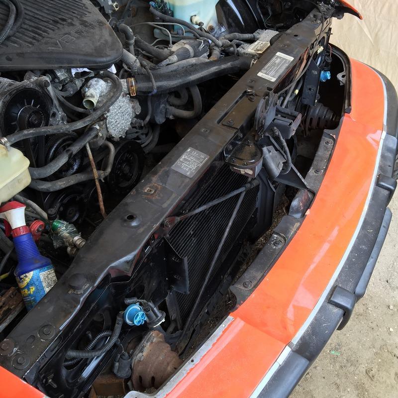 orange wagon fix up? Image_zpsdju4xc2i