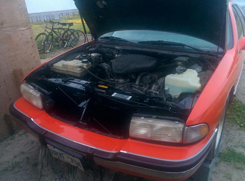 orange wagon fix up? Image_zpsf5fg0fer