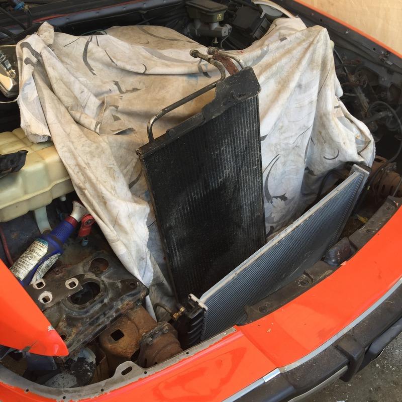 orange wagon fix up? Image_zpsgycy16f9