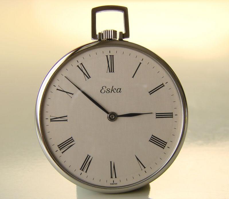 citizen -  [Le TOPIC des demandes d'IDENTIFICATION et RENSEIGNEMENTS de montres est ICI] DSC04436