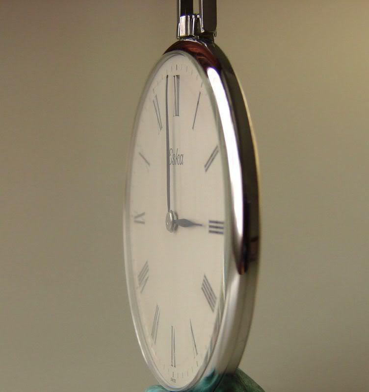 citizen -  [Le TOPIC des demandes d'IDENTIFICATION et RENSEIGNEMENTS de montres est ICI] DSC04441