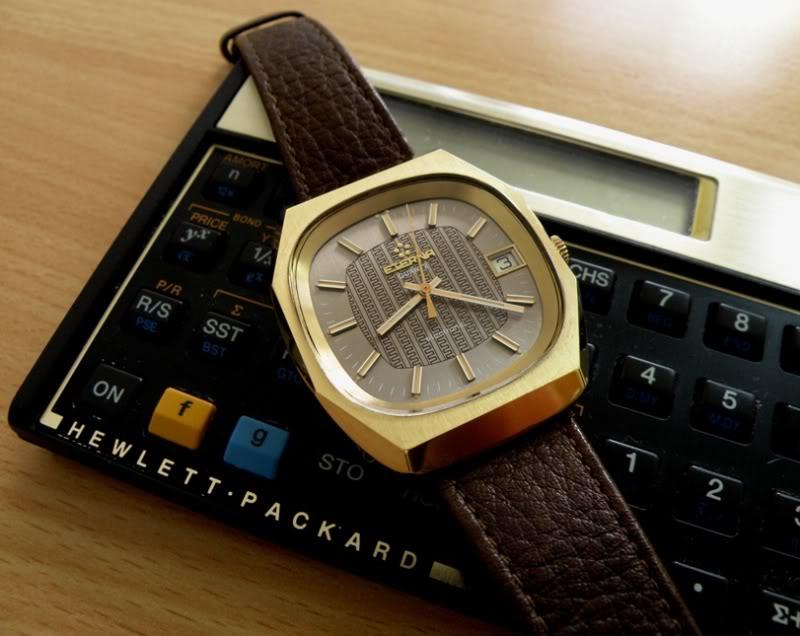 ETERNA 'Electronic' 1973 P9100455hhhh