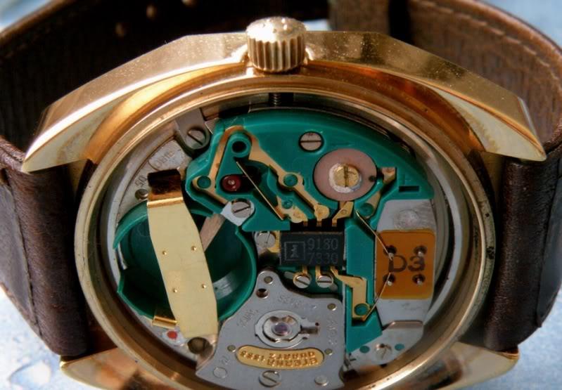 ETERNA 'Electronic' 1973 P9130528hhhh