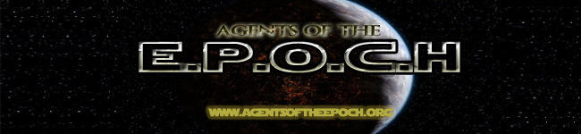2011 Anniversary Update #2: 'The Agency is Formed' Timeline! EPOCHSignature1