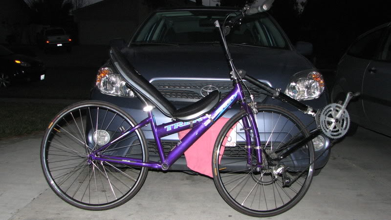 Cruzbike Conversion Kits IMG_0310