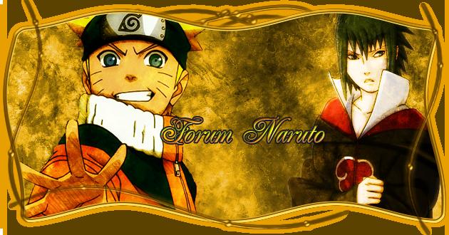 Naruto & 666 Satan