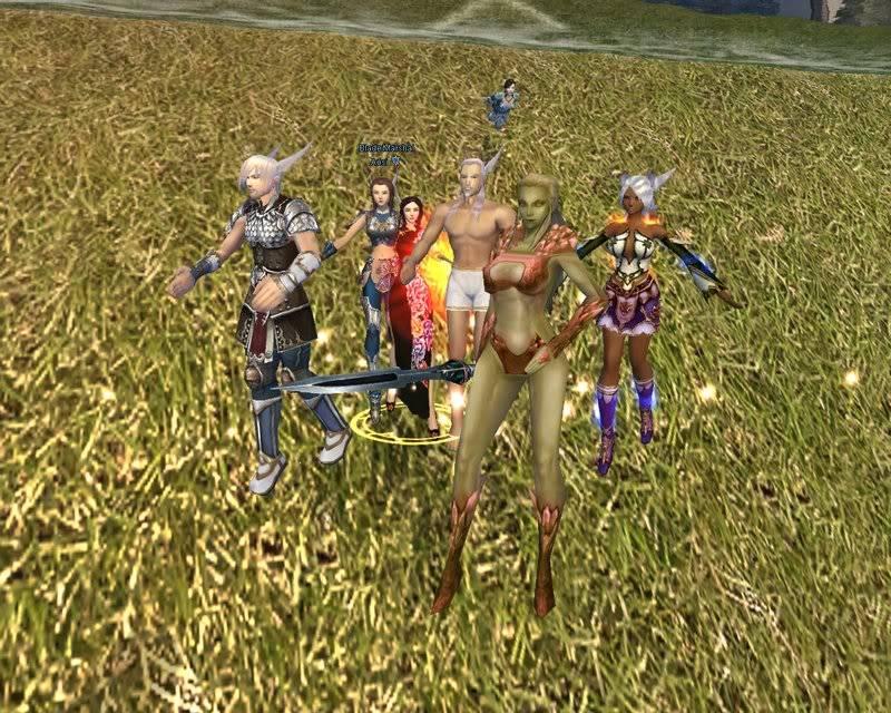 Random group Photo!