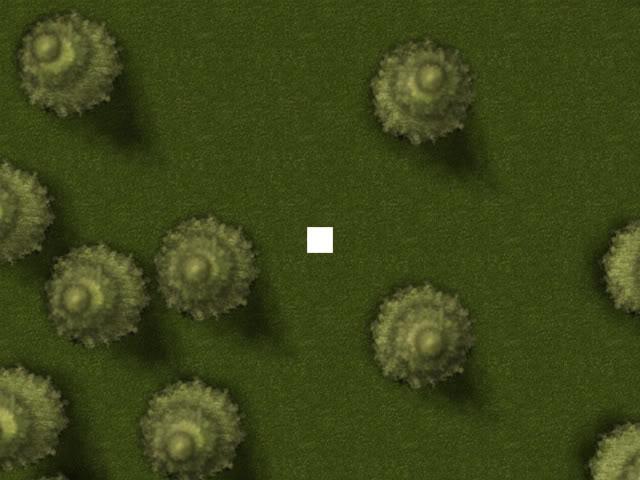 Efeito Árvore 3d (TDS) Screenshot100-4