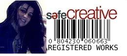 Safe Creative #0804230060663