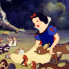 Blanche-Neige et les 7 Nains - Page 2 LC_Snow_White_0094