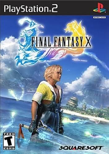 احسن مكتبة العاب PS2 Ffxbox_2
