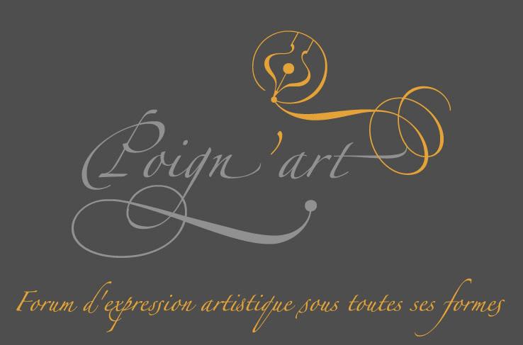 Poign'Art