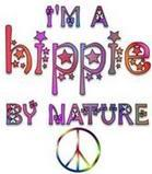 hippy by nature Pictures, Images and Photos