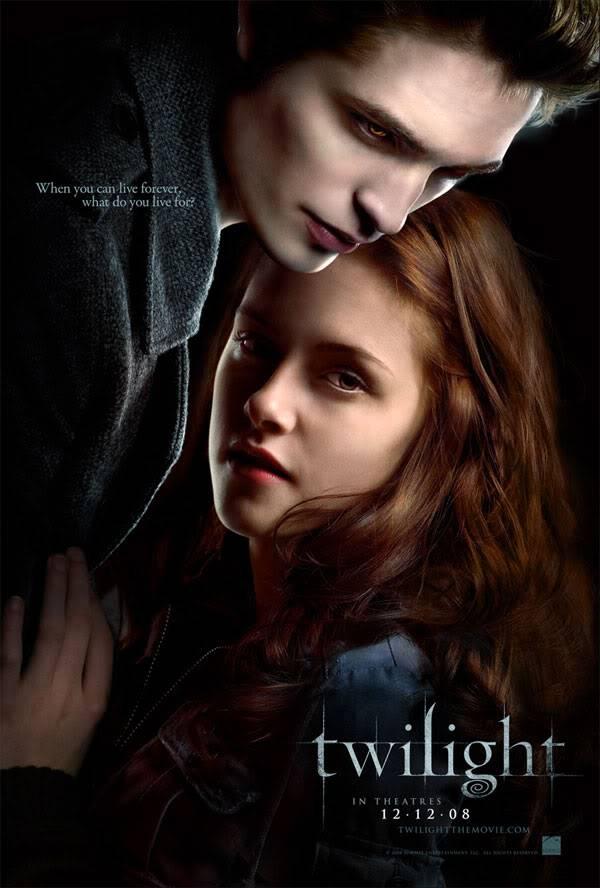 Twilight 4564