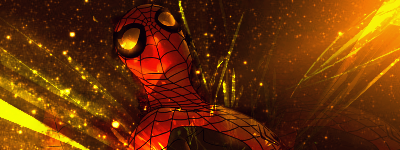 Best Game Spiderman