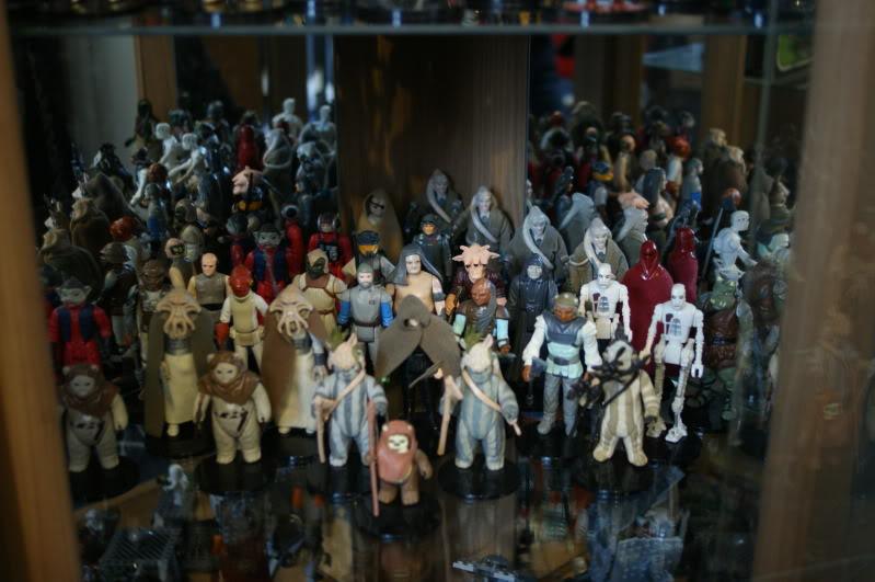 Gandalfs Collection DSC06064