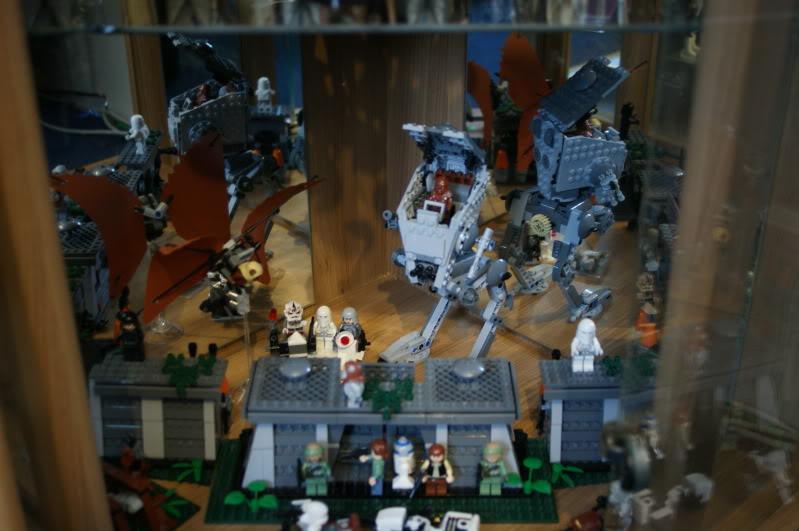 Gandalfs Collection DSC06065