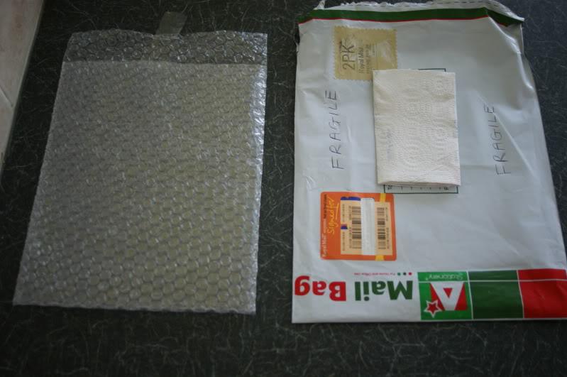 Beware Ebay ID :- Marilynjane25 DSC06187