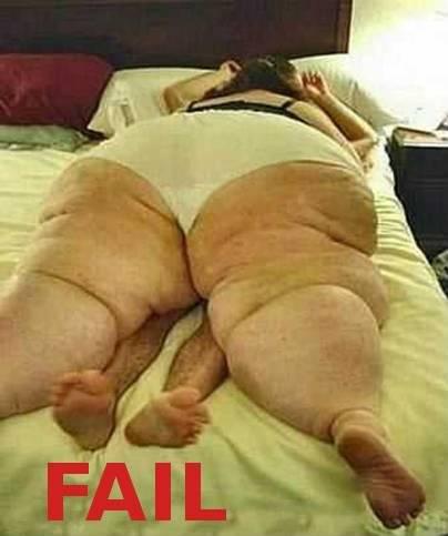 Imagenes Graciosas!!  =)) - Página 5 Fail_sex1