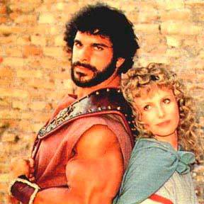 If you could recast the movie Louferrigno5