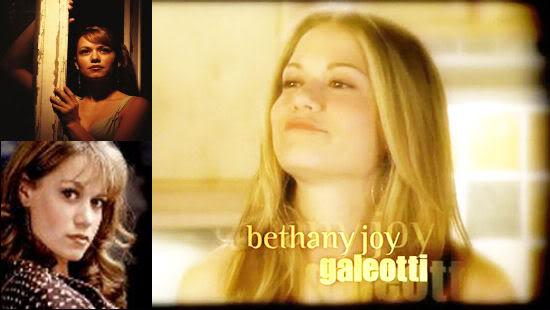 Slike Bethany-Haley Bjgbanner
