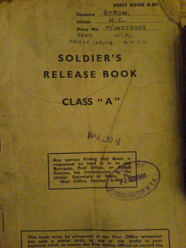 R.A.S.C 1944 102