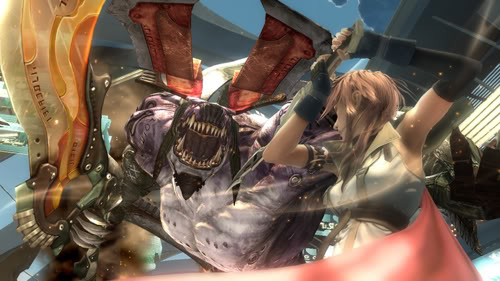 [Preview] Final Fantasy XIII 928790_20060921_screen003