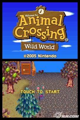 animal crossing: wild world on nintendo ds Animal-crossing-wild-world-20051-1