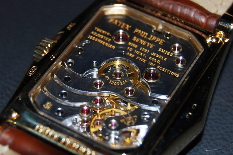 Petit moment privilégié (PF & PP) Collection10