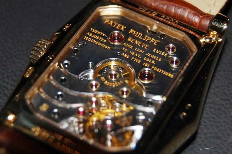 Petit moment privilégié (PF & PP) Collection11
