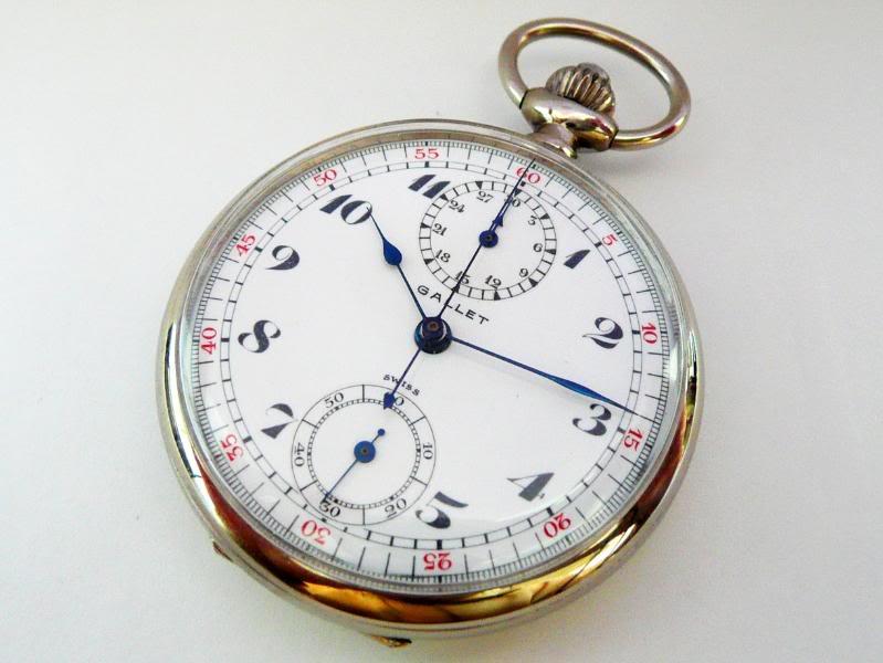 Sortez vos chronos de poche ! ChronographeGallet01