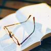 "▬ "" Nous sommes maîtres de notre destin "" ▬ Intellos [6/8] 3"