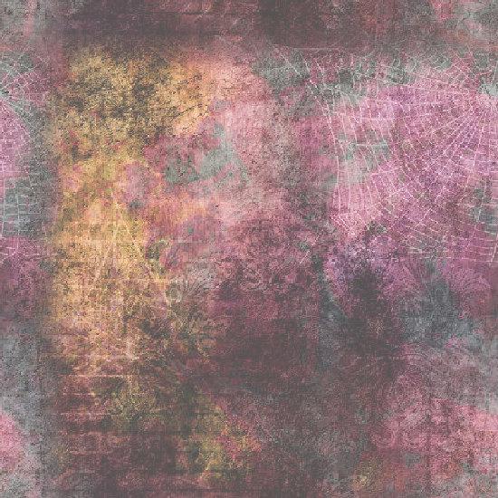 Applying background Tiles BG2_zpspawqekz4