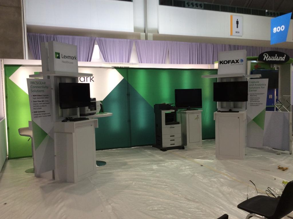 Booths Lexmark1-2015_zps7vqz1aki