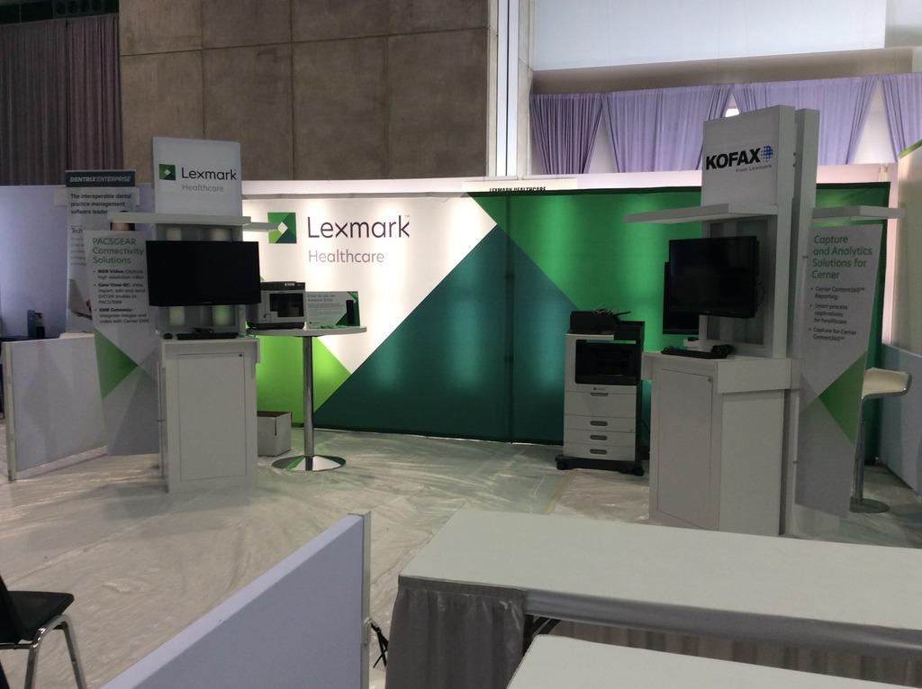 Booths Lexmark2-2015_zpsubz3kfm8