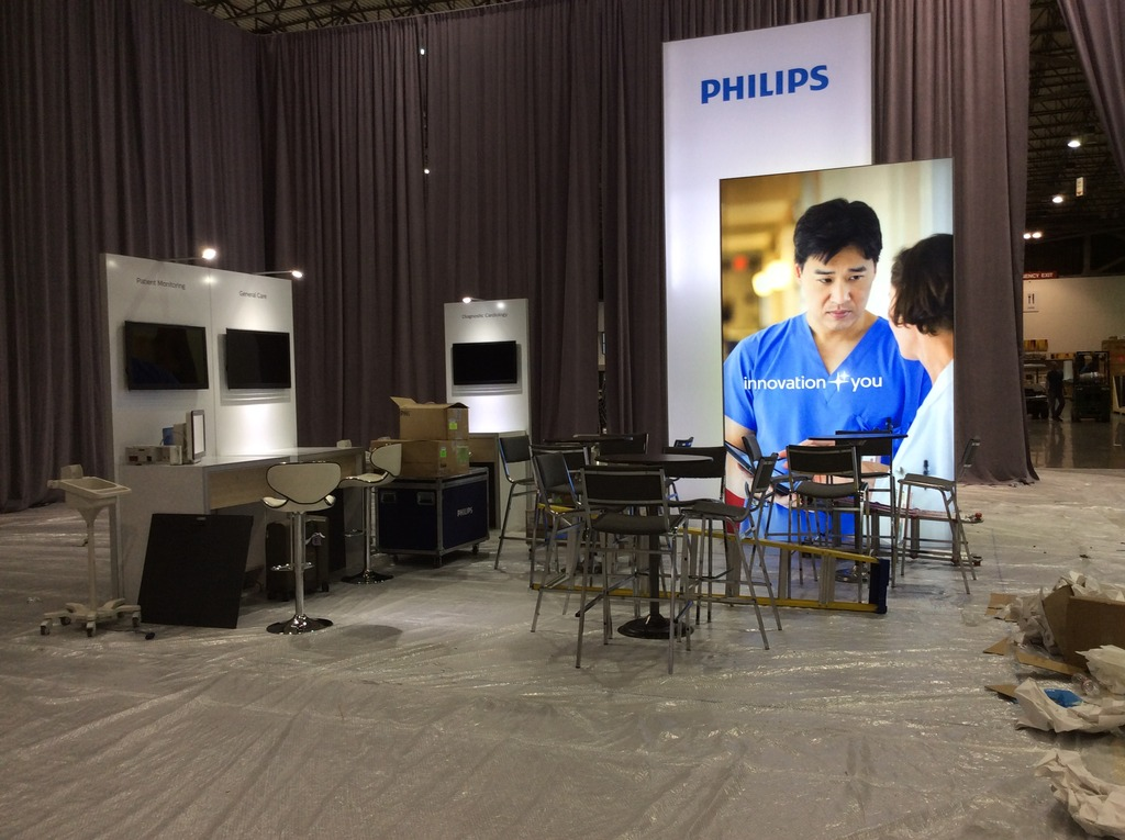 Booths Philips1-2015_zpsspshabpp