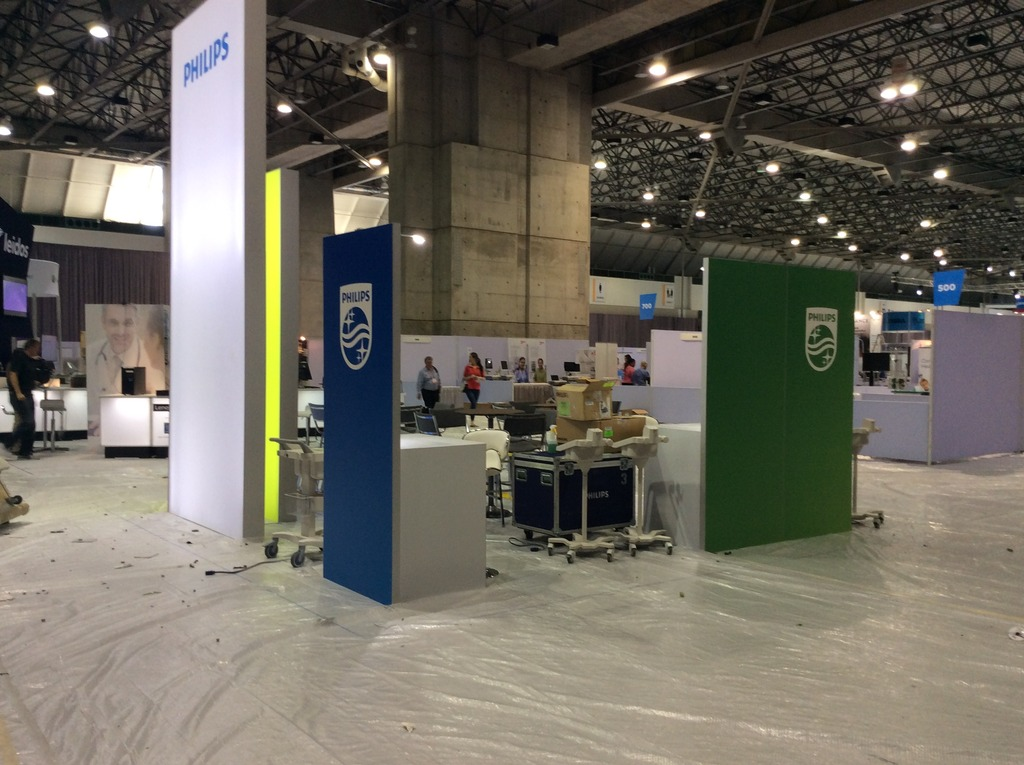 Booths Philips2-2015_zpsweo77osh
