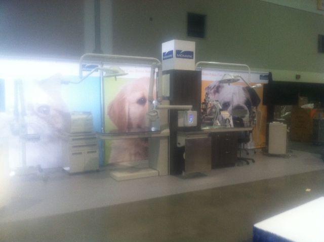 Booths Photo-11_zpsmkx8yilg