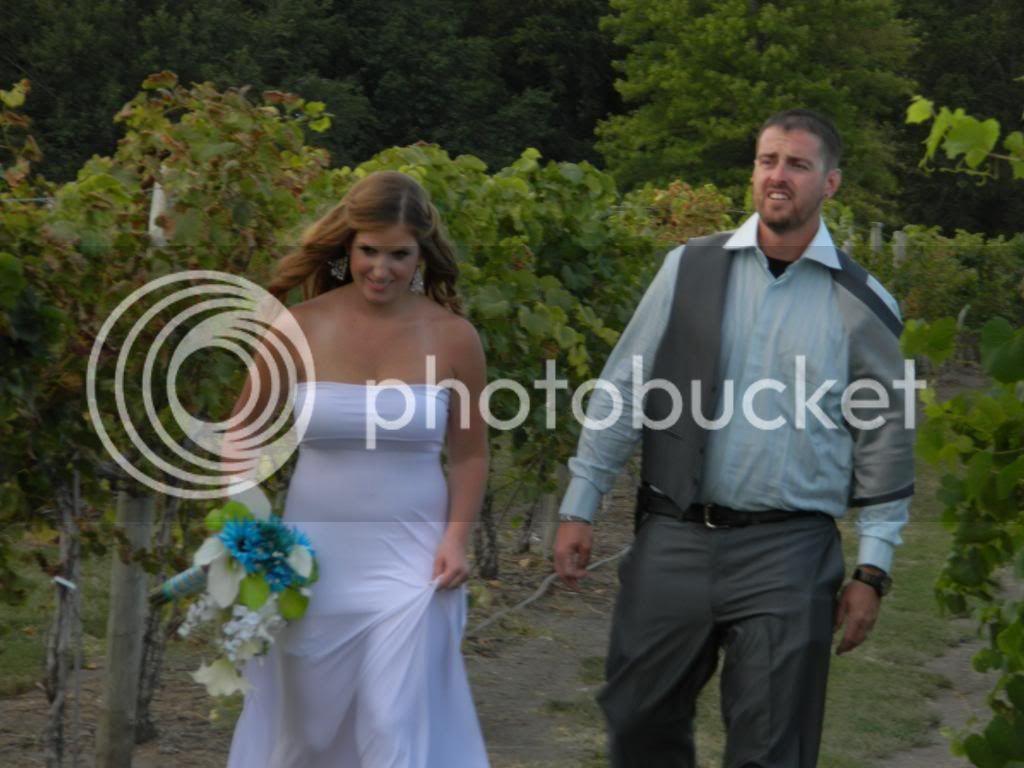 Wedding DSCN3428_zpsde301227