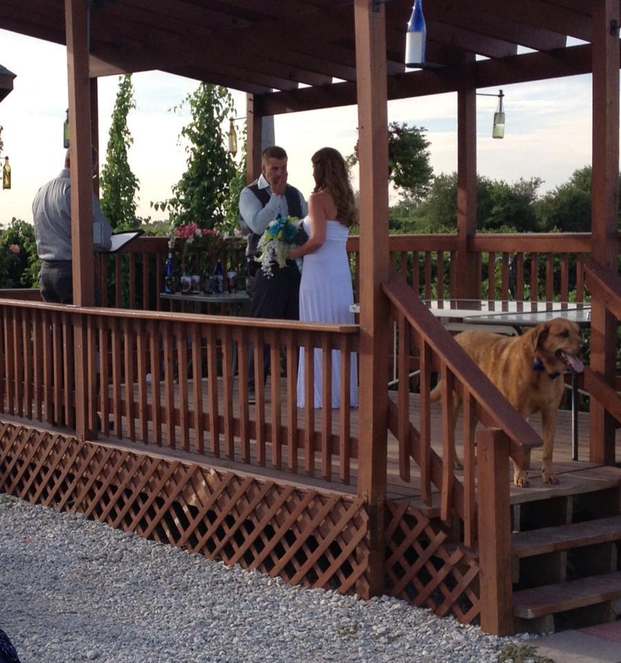 Wedding Eampb1_zpsd47e70c7