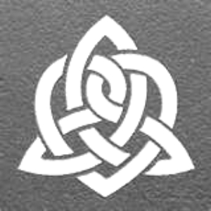 Iwagakure Special Divisions example Guardiansymbol_zps90c52bc0