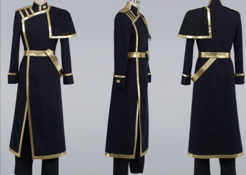 Iwagakure Special Divisions example Iwauniform_zps3b63dcc1