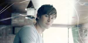 Relaciones, Nate Archibald Chace-Crawford-chace-crawford-71253