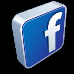 Eu quero saber onde encontro pistões forjados para o CHT 1.6 Facebook_zps6f33720e