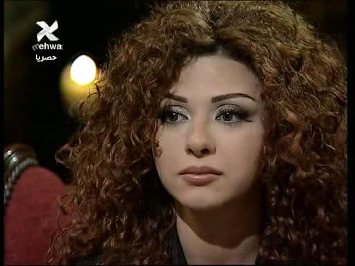 برنامج عفاريت حسين الامام 3afareet Hussien EL Emam Myriam1