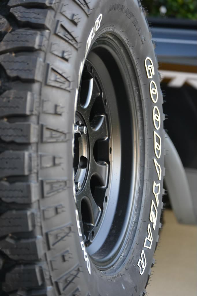 Good Year Duratracs & Black Rock wheels DSC_0575-1